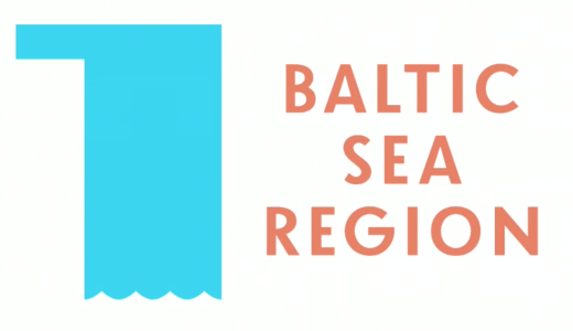 BalticSeaRegion